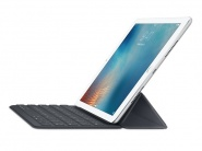 Apple Smart Keyboard (MNKR2RS/A) чехол-клавиатура для iPad Pro 9.7