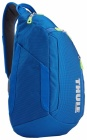 Рюкзак Thule Crossover Sling Pack (Blue)