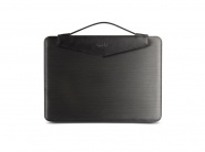 Moshi Codex 15 R Black сумка для Macbook Pro Retina 15""