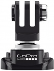 GoPro Ball Joint Buckle (ABJQR-001) - крепление для GoPro (Black)