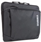 Чехол Thule Subterra Sleeve (3203421) для MacBook 12'' (Dark Shadow)