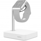 Док-станция Belkin Valet )F8J191btWHT) для Apple Watch (White)