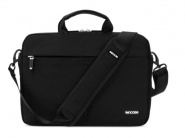 Incase Nylon Pro Sling Sleeve Black сумка для ноутбука MacBook Pro Retina 15""