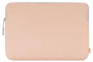 "Чехол Incase Slim Sleeve with Woolenex (INMB100605-BLP) для MacBook Air/Pro 13"" (Blush Pink)"