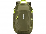 Рюкзак Thule EnRoute Triumph 2 (TETD-215GN) для MacBook 15 (Green)