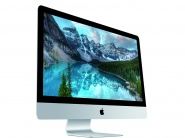 "Моноблок Apple iMac 27"" Retina 5K Intel Core i5 3,2GHz, 8Gb, 1Tb, AMD Radeon R9 M390 (MK472RU/A)"