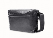 Сумка Xiaomi Fashion Pocket Bag (Black)