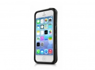 Чехол Itskins Venum для iPhone 5c (Black)