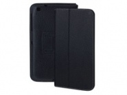 iRidium Black чехол-книжка для iPad 2/3/4