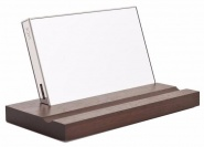 Жесткий диск LaCie Mirror Portable Hard Drive (LAC9000574)