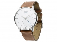Withings Activite Brown умные часы