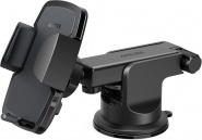 Автодержатель Anker Dashboard Phone Mount (A7142011)