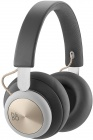 Bluetooth-наушники с микрофоном Bang & Olufsen BeoPlay H4 (Charcoal Grey)