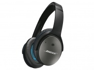 Наушники Bose QuietComfort 25 (Black)