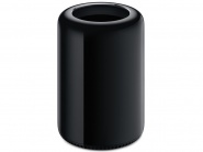 Apple Mac Pro, Intel Xeon E5, 6-core, 3.4 ГГц MD878RU/A