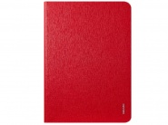Чехол Ozaki O!coat Adjustable multi-angle slim case для iPad Air (Red)