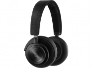 Bluetooth-наушники Bang & Olufsen BeoPlay H7 (Black)