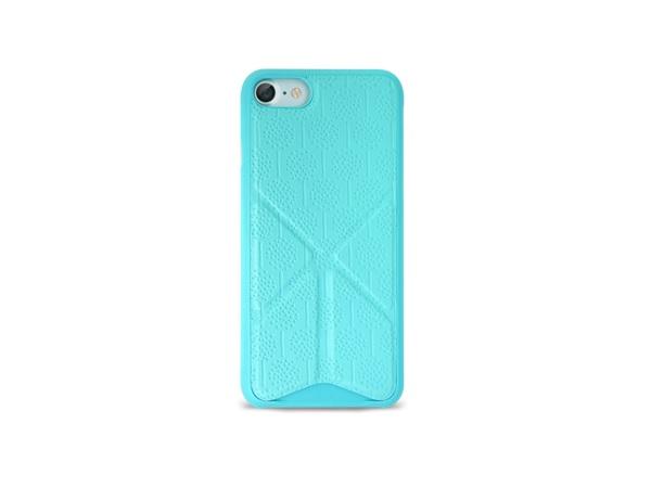 iphone at ivk case