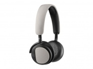 Bang & Olufsen BeoPlay H2 Silver накладные наушники