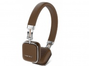 Наушники Harman Kardon Soho BT (Brown)