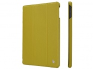 Jison Smart Case Green чехол для iPad Air