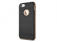 Чехол Verus High Pro Shield для iPhone 5/5s/SE (Gold)