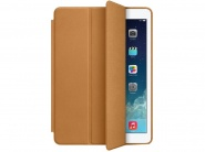 Чехол Apple Smart Case для iPad Air (MF047) Brown