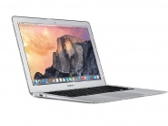 Ноутбук Apple MacBook Air 13 Intel Core i5, 1.6 GHz, 8 Gb, 256 Gb SSD (MMGG2RU/A) Silver