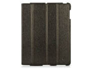 Чехол Beyza Cases Executive II Case для iPad Air (Black)