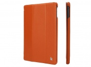 Jison Smart Case Orange чехол для iPad Air