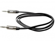 Belkin Mini Stereo Cable F8Z181ea03BLKG кабель для iPhone/iPod