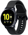Умные часы Samsung Galaxy Watch Active 2 40mm SM-R830NZKASER (Black)Умные часы Samsung Galaxy Watch Active 2 40mm SM-R830NZKASER (Black)