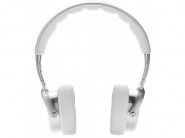 Наушники Xiaomi Mi Headphones (White)