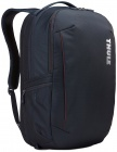 Рюкзак Thule Subterra 30 (Mineral)