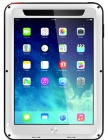 Чехол Love Mei Powerful для iPad Air (White)