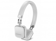 Наушники Harman Kardon Soho BT (White)