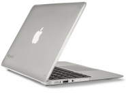 Чехол Speck SeeThru для Apple MacBook Pro Retina 13 (Clear Glossy)