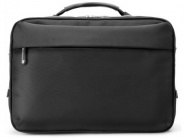 Сумка Booq Boa Brief для MacBook 15-17 (Graphite)
