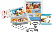 Конструктор Lego Education WeDo Resource Set (9585)