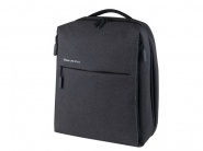 Рюкзак Xiaomi Simple Urban Life Style Backpack (Black)