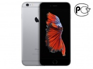 Apple iPhone 6s Plus 32 Gb Space Gray MN2V2RU/A