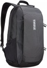 Рюкзак Thule EnRoute Backpack 13L (Black)