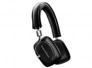 Bowers & Wilkins P5 S2 Black наушники для iPhone