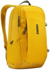 Рюкзак Thule EnRoute Backpack 18L (Mikado)