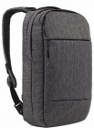 Рюкзак Incase City Collection Compact (CL55571) для ноутбука 15 (Grey)