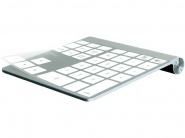 Mobee Magic Numpad наклейки для Apple Magic Trackpad