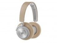 Bang & Olufsen BeoPlay H7 Natural Leather беспроводные наушники
