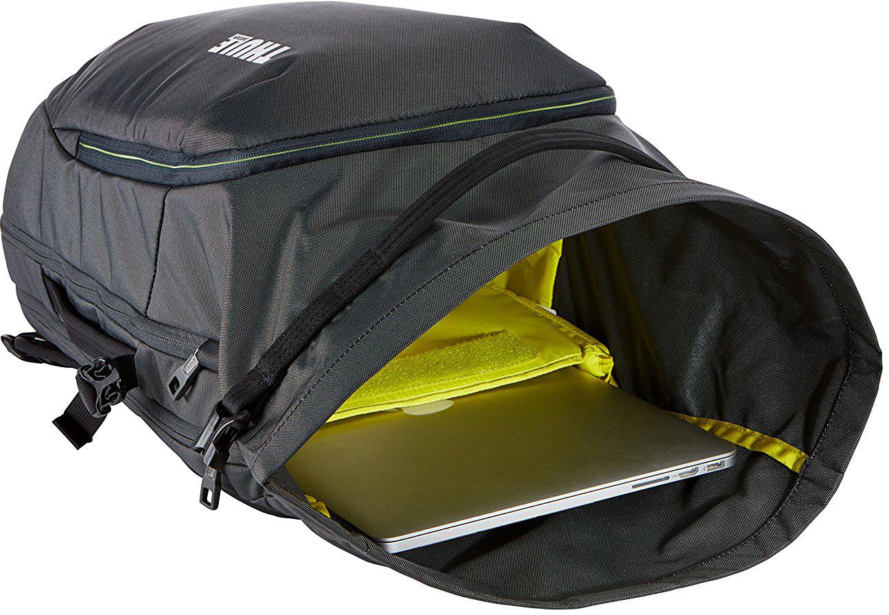 Рюкзак Thule Subterra Travel Backpack 34