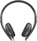 Наушники Sennheiser HD 2.30I (Black)