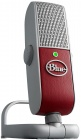 Микрофон Blue Microphones Raspberry Studio (Red)